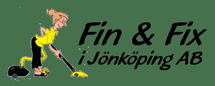 Fin & Fix Jönköping AB